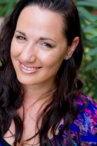 Jennifer Armentrout Pic