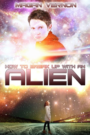 How to Break Up with an Alien