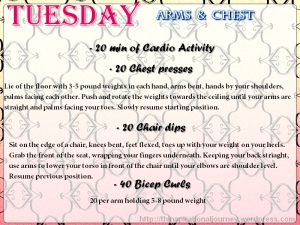 tuesday-arms-and-chest