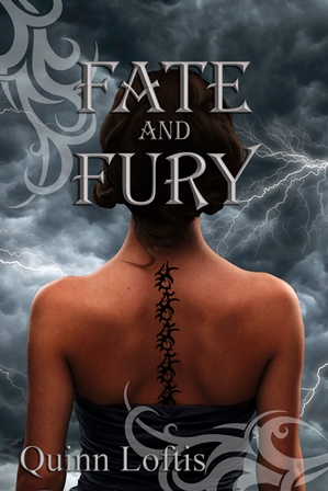 Fate and Fury cover_USE