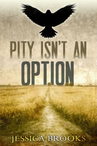 pity is not an option